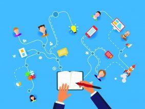 De Data Engineer wordt cruciaal voor je organisatie